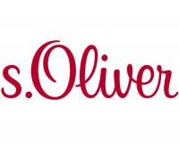 20110 - s.Oliver