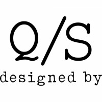51012 - Q/S designed by
