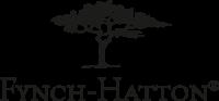 Fynch - Hatton