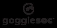 Gogglesoc
