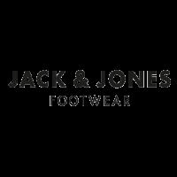 JACK&JONES FOOTWEAR