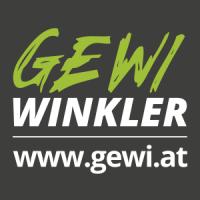 Winkler Spielwaren